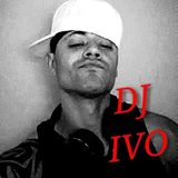 DJ IVO REDRUM R&B QUICK MIX