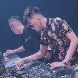 New Bay Phòng - Trôi Ke 2019 - Nhạc Hưởng Chết Người - Full Track Thái Hoàng - Tuấn Gucci mix