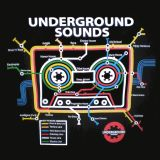 Underground Sounds (GogaDee)