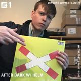 After Dark w/ Helm - 13th June 2017
