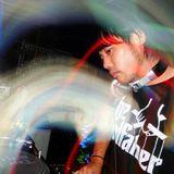 "CHILD RESIDENCE - 2014/3/1@熱血社交場 Pre Party Mix  ( DJ TAKUMI  ""漢一発録り"" )"