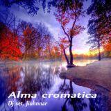 Alma cromatica-dj set por Jiuhnnar