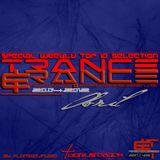 Trance&Trance Weekly Top 10 Abril 2012 Vol. 3 (Semana 3)