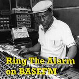 Ring The Alarm with Peter Mac on Base FM, June 17, 2017