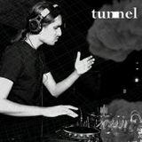 Ali Bakhtiar live @ Tunnel v.8