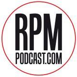 RPM #1
