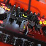 Reggaeton Live Mix 2015 (Dj Lucas Dolche)