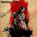 Infernal Noise - Breakin'core Mix 2012