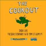 The Cookout 034: Dada Life