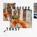 Mashup Devastation Corazon-(Do It For The Love Not the Likes)DjMyst, Chronixx & Koffee