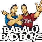 Babalu Freestyle Mix 80's