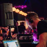 FRANKIE NV - LIVE DJ SET 2311