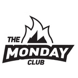 The Monday Lunch Hour Mix (2019-04-15)
