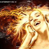 DJ Han - The Afterparty Vol 14: Spark