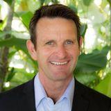 Dr Dave Jenkins Surfaid Alleviating Dementia