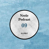 Neele Podcast #09 - Slabo