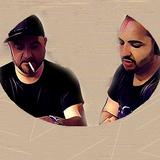 Juicy Lotta & Mario Ferrini - Live DJ Set
