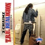 2 Chainz - TRU REALigion (Mixed by CWD)
