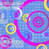 Kouzelnej Kolotoč-303-Valentine party 2011-DJs Beduan-ACW-Nycker-Psy8076-Chrpa-Drax - part A