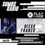 SOMOS RADIO - PlayListSomos por Diego Franco