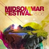 Midsommar Recruits - Oscar Masala