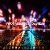 Progressive Evolution 44