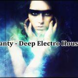 Shanty - Deep Electro House #1