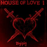 House Of Love I