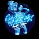 Glitterbox Radio Show 029: w/ Evelyn Champagne King