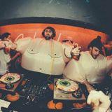 Picka$$o Mix by DJ Shins for SeoulCommunityRadio