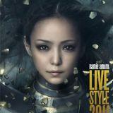 NAMIE AMURO 「Live Style 2011」Tour songs +α ~dJ.unkers mix~