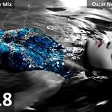 Oscar Neuman - Sunday Mix 118 (21.04.2013) (Progressive)