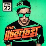 The Ubercast Ep 22