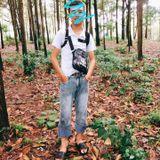 ✈ Nonstop - 2 TIếng Bay Phòng - Bay Mất Phòng Còn Mỗi Đôi Loa - Dương Đức Cương mix ( H/Nhóc Ft Na )