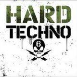 Hardtechno - Schranz Set