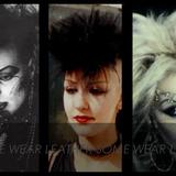 80's Post Punk/Gothic Rock Ultimate Set