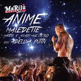 Anime Maledette / Nick Drake