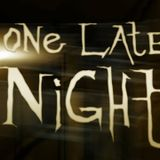One Late Night deep @ private rooms` mixed by monique clara klebsattel
