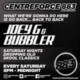 DJ Bubbler Troubler - 88.3 Centreforce radio - 23 - 05 - 2020.mp3