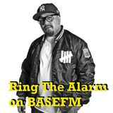 Ring The Alarm with Peter Mac on Base FM, December 9 2017