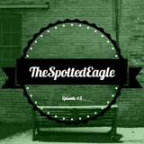 In The Mix w/ TheSpottedEagle #3