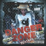 Danger Zone Mixtape (Dj Black Scorp)