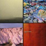 Electric Rhythms / lowlightradio.com