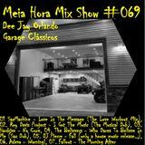 MHMS-069- Orlando-Garage House