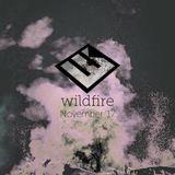 Wildfire - November '17