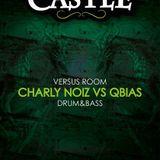 Green Castle Promo Mix