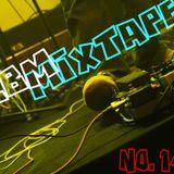 LBM Mixtape 144