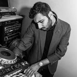 2014 Sports Tournament Mix - DJ ALYKHAN