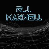 R.J. Maxwell Featurette