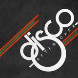 Disco After Dark: Beautiful Dreamer